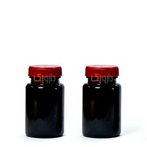 پت 125 سی سی دارویی