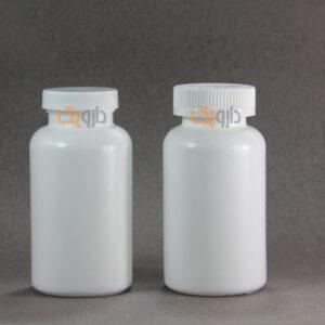 پلی اتیلن 300 سی سی دارویی